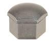 APA/URO Parts Wheel Fastener Cover