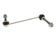 Lemfoerder Suspension Stabilizer Bar Link