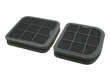 NPN Cabin Air Filter Set