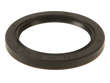 Genuine Automatic Transmission Torque Converter Seal