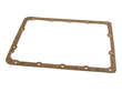 Mark Automotive Automatic Transmission Oil Pan Gasket