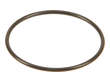 Bosch Power Steering Reservoir Gasket