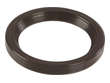 ZF Automatic Transmission Torque Converter Seal