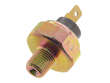 Aftermarket Engine Oil Pressure Switch