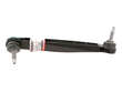 Motorcraft Suspension Stabilizer Bar Link