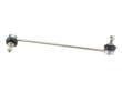 Febi Suspension Stabilizer Bar Link Kit
