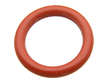 Victor Reinz Engine Valve Cover Washer Seal