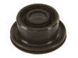 Genuine Brake Master Cylinder Reservoir Grommet