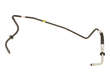 ACDelco Engine Oil Cooler Hose Assembly