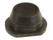 APA/URO Parts Washer Fluid Level Sensor Seal