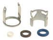 Genuine Fuel Injector Repair Kit