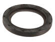 ACDelco Engine Crankshaft Seal
