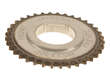 Cloyes Engine Balance Shaft Sprocket