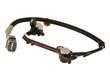 Standard Motor Products Engine Crankshaft Position Sensor