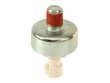 ACDelco Ignition Knock (Detonation) Sensor