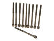 Goetze Engine Cylinder Head Bolt Set