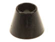 MTC Suspension Ball Joint Shim