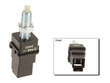 FAE Brake Light Switch