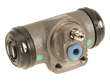 ACDelco Drum Brake Wheel Cylinder