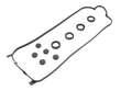 Ishino Stone Engine Valve Cover Gasket Set