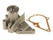 NPW Engine Water Pump