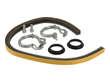 ACM HVAC Heater Core O-Ring Kit