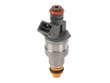 Motorcraft Fuel Injector