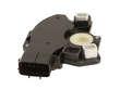 Forecast Automatic Transmission Gear Position Sensor