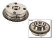 Genuine Engine Variable Valve Timing (VVT) Sprocket