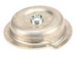 APA/URO Parts Suspension Coil Spring Seat