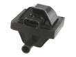 Prenco Ignition Coil
