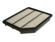 Mahle Air Filter