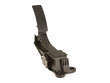 Original Equipment Accelerator Pedal Sensor