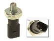 Vemo Engine Oil Pressure Switch