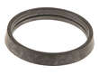 ACDelco Engine Coolant Outlet Gasket