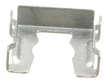 Genuine Fuel Injector Clip