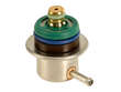 Motorcraft Fuel Injection Pressure Regulator
