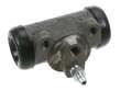 ATE Drum Brake Wheel Cylinder