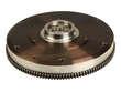Sebro Clutch Flywheel