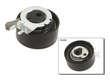 APA/URO Parts Engine Timing Belt Tensioner