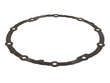 ACDelco Differential Cover Gasket