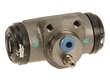 ACDelco Drum Brake Wheel Cylinder