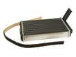 NRF B.V. HVAC Heater Core