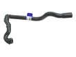 APA/URO Parts Engine Crankcase Breather Hose