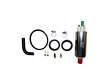 GMB Electric Fuel Pump