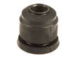 JCC Suspension Control Arm Bushing