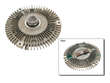Sachs Engine Cooling Fan Clutch