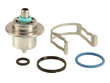 ACDelco Fuel Injection Pressure Regulator