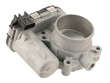 Cardone Fuel Injection Throttle Body