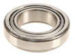 Timken Differential Pinion Bearing